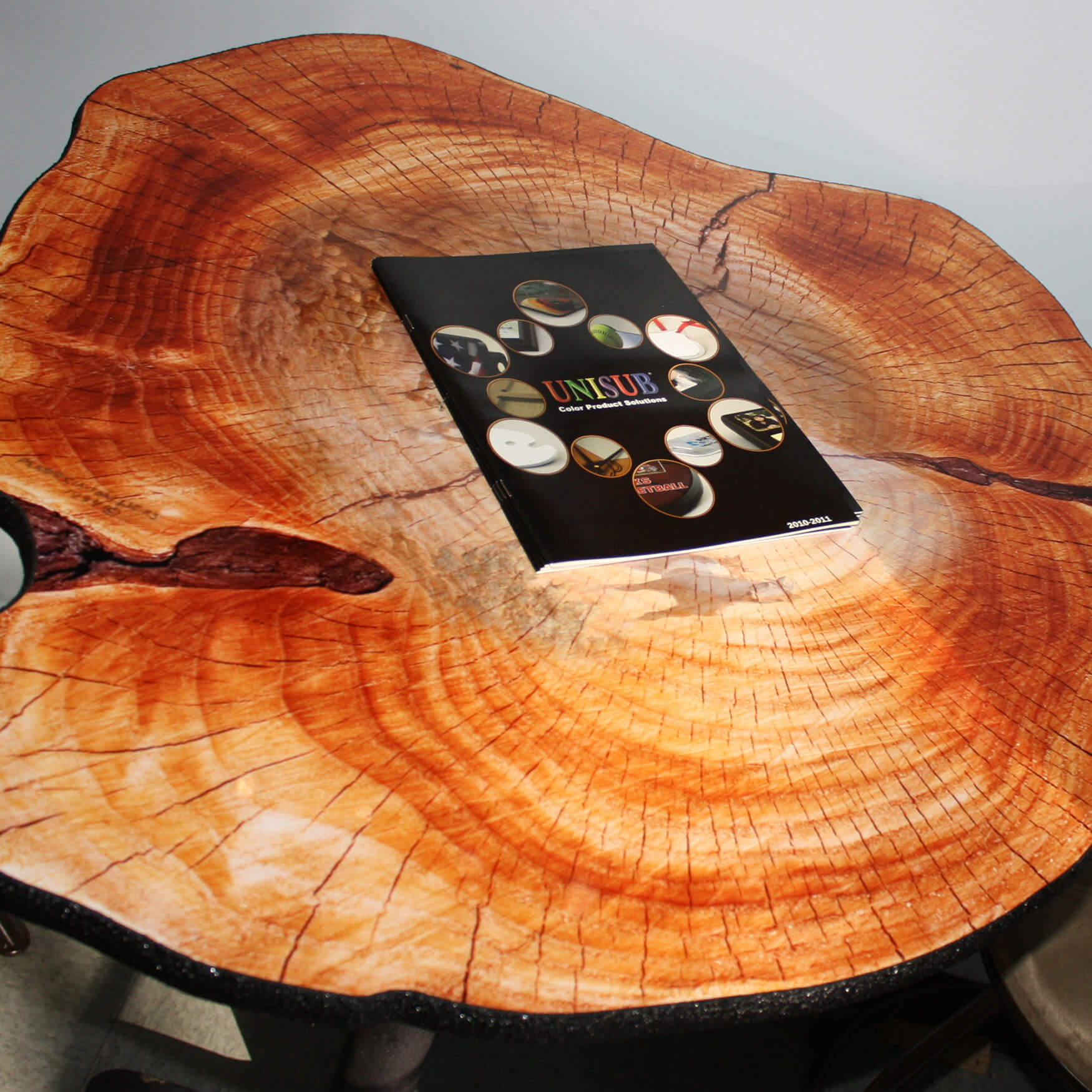 productexample-gallery-table03